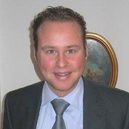 Fabrizio Trentin
