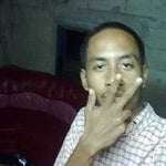 Ace Khalifa