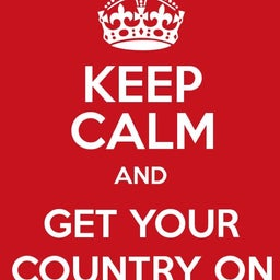 Katie Johnson