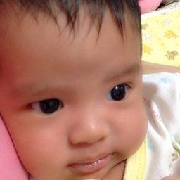 Riza Ananta