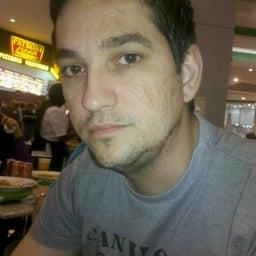 Fernando Romera