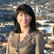 Michèle Cedrin