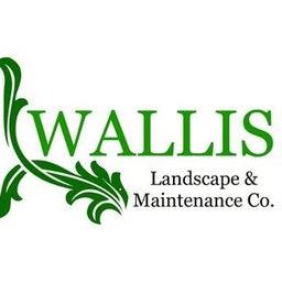 Wallis Landscape