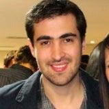 Leandro Silva