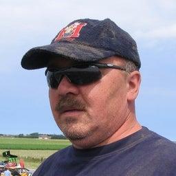 Dieter Bernstengel