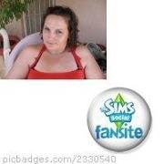 Shana Sigo