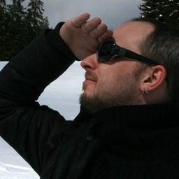 Christian Letonja