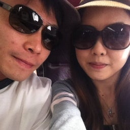 Sook Yeng