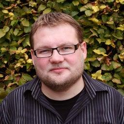 Lars Sloth