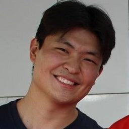 Rubens Shinohara