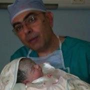 Ayman Tharwat