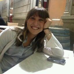 Camilla Fedi
