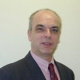Andre Orban