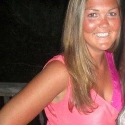 Brooke Cantwell