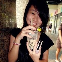 Yan Ching
