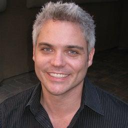 Brett Calapp