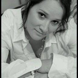 Aurelie Morin