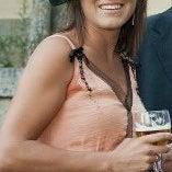 Beatriz Baldasano Valdes