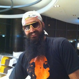 A Singh