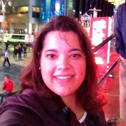 Valentina Pinto Pinchart