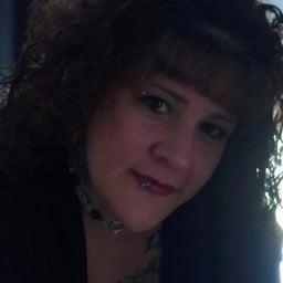 Lisa Silket