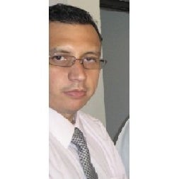 Christian Sanabria