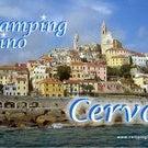 Camping Lino Campingplatz in Cervo