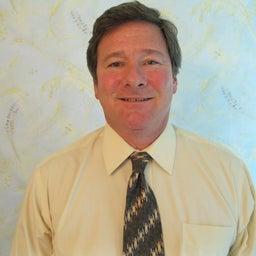 Bob Pinard jr