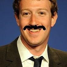 Marco Zuckerberg