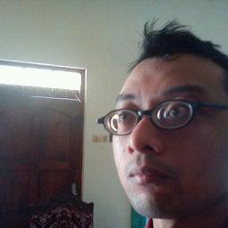 Alfu Syahri
