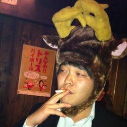 Koji Yamano