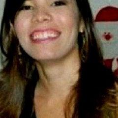 Camila Saraiva
