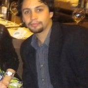 Nacho Opitz Soto