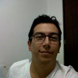 German Hernandez