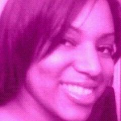 Ms Floyd