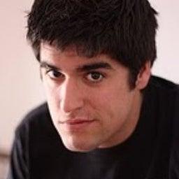 Alvar Carretero