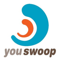 YouSwoop.com