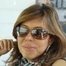 Maysa Kanaciro Correa