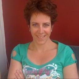 Mariette Muller