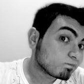 Carlo_cp