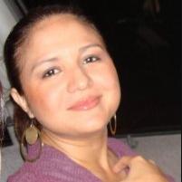 Leticia Turcios