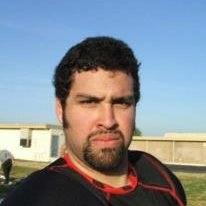 Sandro Soler