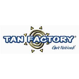 Tan Factory