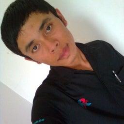 Joen Thea