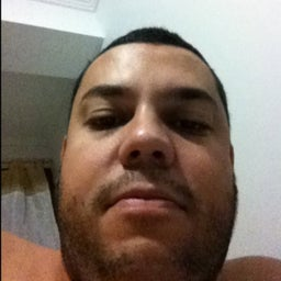 Andres Bernal