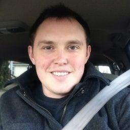 Chris Nichols