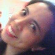 Veronica Magpayo