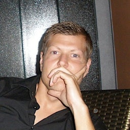 Stefan Feissli