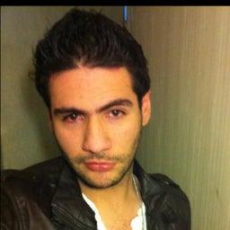 Raul Trujillo