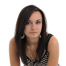 Carmen Mengheriș